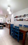 Foto Casa en Venta en  San Fernando,  San Fernando  Arias 1400, San Fernando