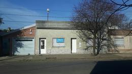 """Foto Casa en Venta en  Rosario,  Rosario  Trento 4583 """"A"""""""
