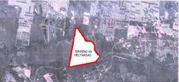 Foto Terreno en Venta en  Kilómetro 14,  Cosoleacaque  EXCELENTE TERRENO PARA DESARROLLO HABITACIONAL SUP. TOTAL 60 HECTAREAS
