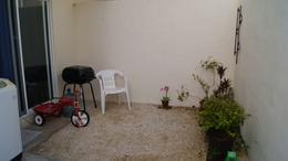 Foto Casa en Venta en  Playa del Carmen,  Solidaridad  En venta Casa amueblada en Real Bilbao Playa Del Carmen P 2956