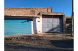 Foto Local en Venta en  Capital ,  Neuquen  POMONA al 2100