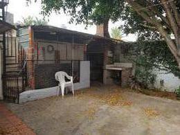 Foto Casa en Venta en  San Fernando ,  G.B.A. Zona Norte  MILLER 21