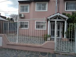 Foto Departamento en Venta en  Bella Vista,  San Miguel  Echeverria
