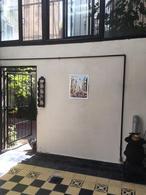 Foto thumbnail PH en Alquiler temporario en  San Telmo ,  Capital Federal  Av. Independencia al 400