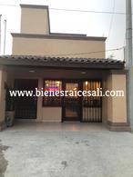 Foto Local en Venta en  Piedras Negras ,  Coahuila  Carretera 57, Col. Altamira