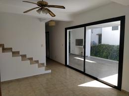 Foto PH en Venta en  Cumbres del Golf,  Villa Allende  DUPLEX EN VENTA - Villa Allende - Housing El Remanso