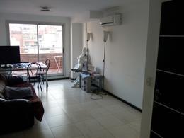 Foto thumbnail Departamento en Venta en  Nueva Cordoba,  Capital  San lorenzo al 400