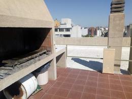 Foto Departamento en Venta en  General Paz,  Cordoba  Lima 800