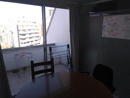 Foto Departamento en Venta en  Cordoba Capital ,  Cordoba  Lavalleja 59
