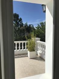 Foto Casa en Alquiler temporario en  Esteban Echeverria ,  G.B.A. Zona Sur  El Rocio