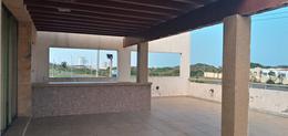 Foto Terreno en Venta en  La Riviera Veracruzana,  Alvarado  TERRENO EN VENTA EN VILLAS CORAL