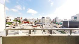 Foto Departamento en Alquiler temporario en  San Cristobal ,  Capital Federal  Humberto Primo al 2700