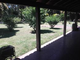 Foto thumbnail Casa en Venta en  Barrio Parque Leloir,  Ituzaingo  Gobernador Udaondo al 2200