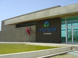 Foto Terreno en Venta en  Cordoba Capital ,  Cordoba  La Morada