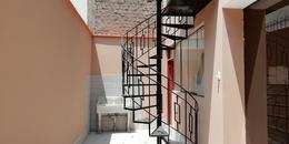 Foto Casa en Alquiler en  La Molina,  Lima  Av. Ingenieros Urb. Santa Patricia