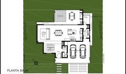 Foto Casa en Venta en  La Arboleda,  Villa Carlos Paz  HERMOSA  CASA EN POZO EN LA ARBOLADA HOLLYWOOD