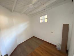 Foto Casa en Alquiler en  Miraflores,  Lima  Grimaldo del Solar, Miraflores