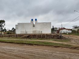 Foto Terreno en Venta en  Concordia ,  Entre Rios  Pampa Soler y Calle Publica