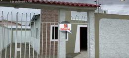 Foto Casa en Venta en  La Milina,  Salinas  Vendo Casa Salinas  por Estrenar, acepto Crédito BIESS