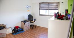 Foto Casa en Venta en  Junin ,  Interior Buenos Aires  Avellaneda N° 971