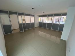 Foto Oficina en Alquiler en  Nueva Cordoba,  Cordoba Capital  Santiago Derqui 33 - 1 B