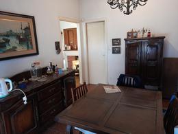 Foto Casa en Venta en  Adrogue,  Almirante Brown  MACÍAS nº 323, entre Sánchez y Amenedo