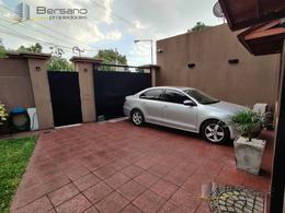 Foto Casa en Venta en  Villa Lynch,  General San Martin  Murature 4871