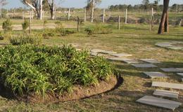 Foto Terreno en Venta en  Santa Isabel,  Countries/B.Cerrado  Santa Isabel. Etapa 2. L. 507