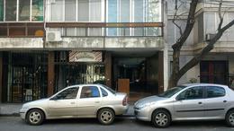 Foto Departamento en Venta en  Centro,  Rosario  3 de Febrero 546 - 1 dormitorio - Barrio Martín