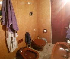 Foto Casa en Venta en  Marq.De Sobremonte,  Cordoba  Roman de Chavez al 600