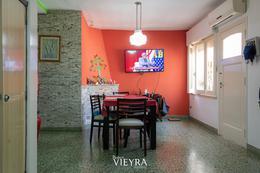 Foto Terreno en Venta en  Villa Devoto ,  Capital Federal  Navarro al 4800