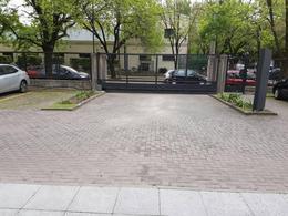 Foto Oficina en Venta en  San Isidro,  San Isidro  San Vladimiro al 3000