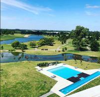 Foto Departamento en Venta en  Pilar Golf Club,  Countries/B.Cerrado (Pilar)  Pilar Golf Club