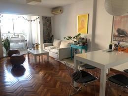 Foto Departamento en Venta en  San Isidro ,  G.B.A. Zona Norte  Rivadavia 46 Piso P° 5
