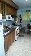 Foto Casa en Venta en  Jose Clemente Paz,  Jose Clemente Paz  Alvarez Jonte al 1200