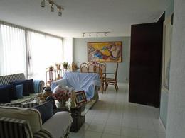 Foto Departamento en Venta en  Hipódromo,  Cuauhtémoc  Alfonso Reyes 180