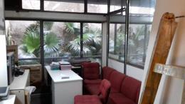 Foto Oficina en Alquiler | Venta en  Centro ,  Capital Federal  TRES SARGENTOS 400