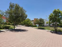 Foto Terreno en Venta en  Hacienda Campanario,  Querétaro  Terreno en Venta El Campanario, Querétaro