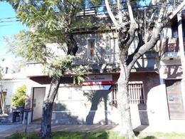 Foto Casa en Venta en  Santos Lugares,  Tres De Febrero  Cuelli 1864