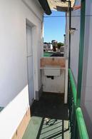 Foto Departamento en Alquiler en  San Clemente Del Tuyu ,  Costa Atlantica  5 entre 25 y 27