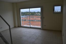 Foto Departamento en Venta en  Tigre ,  G.B.A. Zona Norte  Tigre Centro