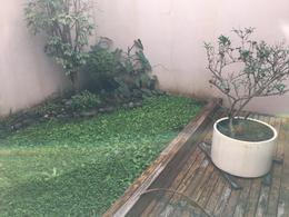 Foto Local en Alquiler en  Urquiza R,  Villa Urquiza  Urquiza R