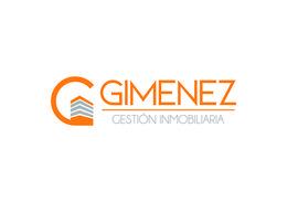 Foto Departamento en Venta en  General Rodriguez ,  G.B.A. Zona Oeste  Moreno 565, PB E