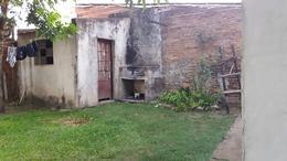 Foto Casa en Venta en  Colon,  Colon  Alberdi al 700