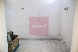 Foto thumbnail PH en Venta en  Crucesita,  Avellaneda  Estanislao del Campo al 1300
