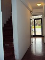 Foto thumbnail Departamento en Alquiler en  La Plata ,  G.B.A. Zona Sur  532 esquina 6