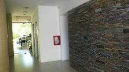 Foto Departamento en Venta en  Abasto ,  Capital Federal  Gallo  al 400