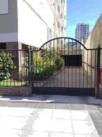 Foto Departamento en Venta en  Colegiales ,  Capital Federal  Teodoro Garcia 2800