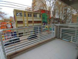 Foto Departamento en Alquiler en  Caballito ,  Capital Federal  Dr. Nicolas Repetto al 300