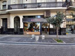 Foto Local en Venta en  Monserrat,  Centro (Capital Federal)  Moreno al 900